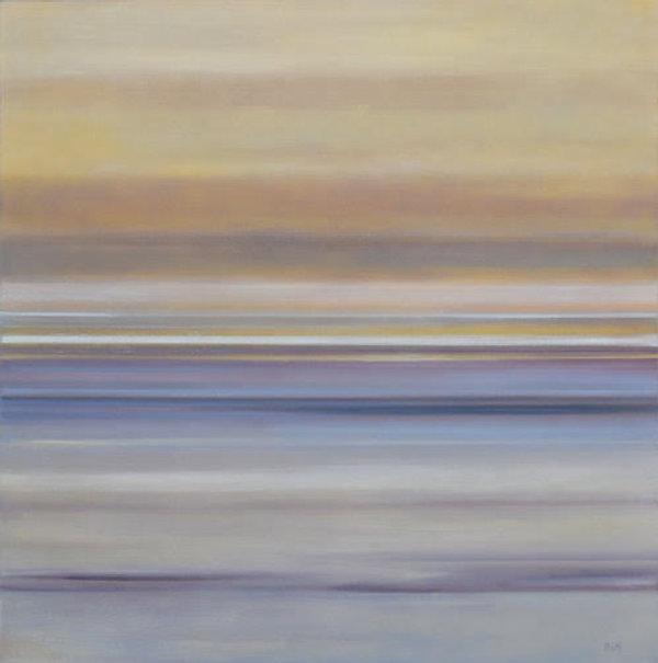 Horizon 15.jpg