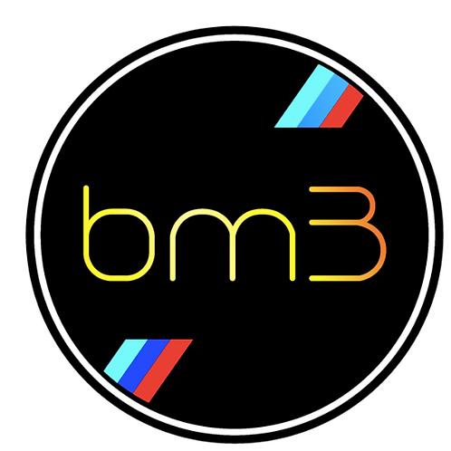 BM3 S63TU