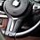 Thumbnail: Carbon Insert M Sport