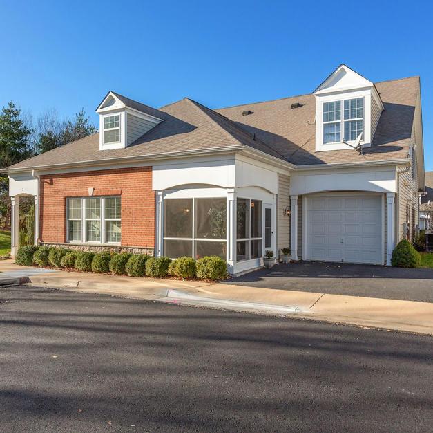 - Owners, Harpers Mill Way, Lovettsville, VA