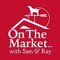OTM Logo (2).png