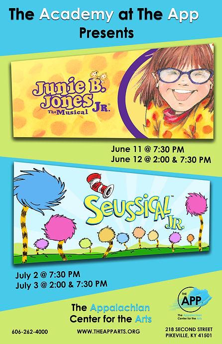 '21 Junie B and Seuss Poster.jpg
