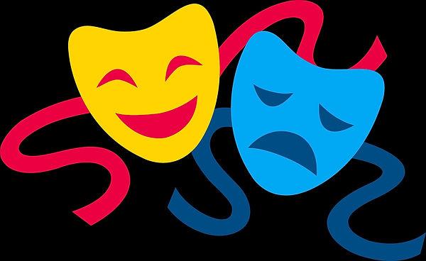 comedy-tragedy-masks-vector-1.jpg