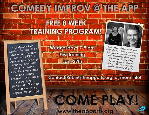 improv training poster 2MP.jpg