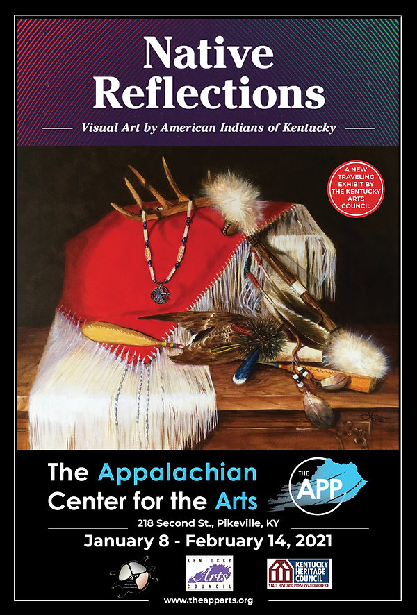 Native Reflections poster.jpg