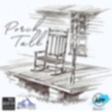 Porch Talk Logo.jpg