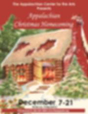 App. Christmas Poster.jpg