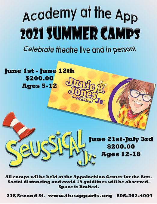 Summer Camp Poster 1.jpg