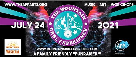 Mountain Grrl Banner.jpg
