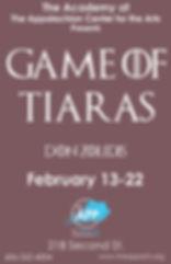 game of tiaras.jpg