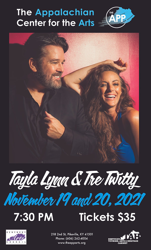 tayla and tre poster.jpg