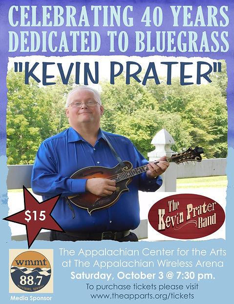 Kevin Prater copy.jpg
