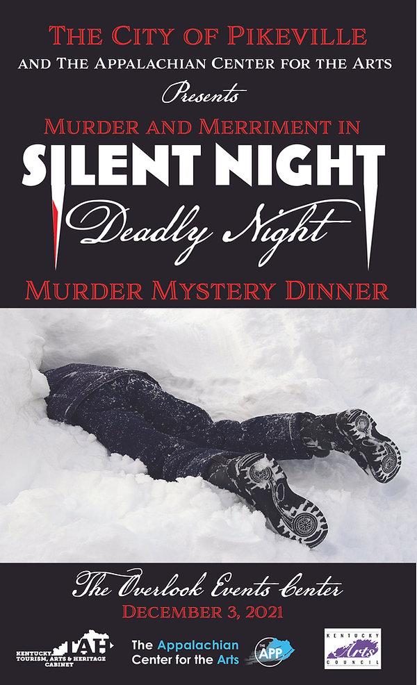 silent night2_8.5x14.jpg