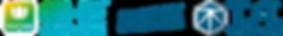 GHE-TA Logo.png