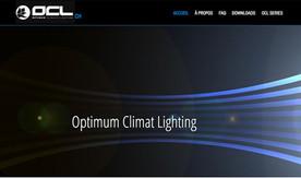 OCL-LIGHTING.CH