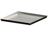 water-tray-120x120.png
