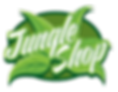 JUNGLE SHOP LOGO png.png