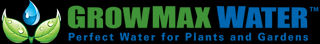 GrowMax Water logo.jpg