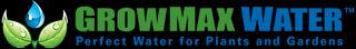 GrowMax Water logo.jpg
