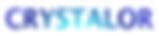 Crystalor-logo-texte-T.png