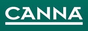 canna_logo