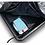 Thumbnail: Aquavalve Accessoires