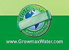 GrowMaxWater Logo Vert.png