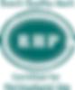 Logo RHP-.png