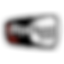 SMART_POT_XL_Category_Logo-250x250_edite