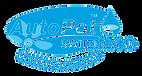 Logo%2520Autopot%2520JPEG_edited_edited.