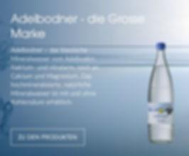 Adelbodner DE.jpg