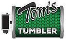 TomsTumbler_logo.jpeg