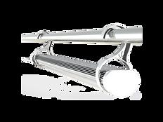tn26w-led-ct-clip-support-avec-tube-16-b