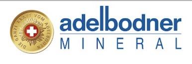Adelbodner Logo
