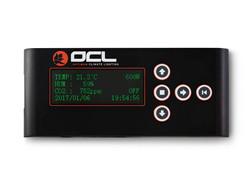 Digital Lighting Controller DLC-1.1
