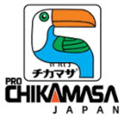 Chikamasa