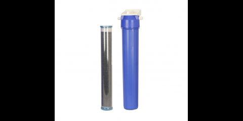 """20"""" Deionisier Filter Kit"""