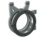 Ducting Flange_edited.png
