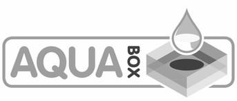 AQUAbox_standard.jpg