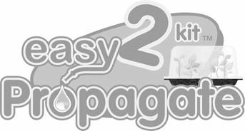 easy2propagate_logo.jpg