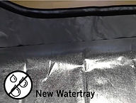 Watertray waterproofed.jpg