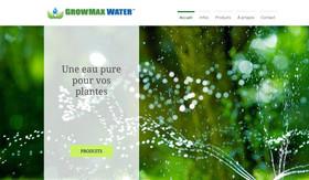 GROWMAXWATER.CH