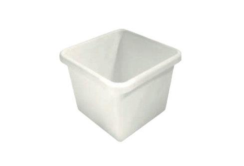 Pot 8,5L Blanc
