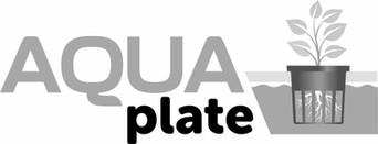 AQUAplate_logo_master.jpg