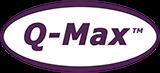 Q-MAX_logo
