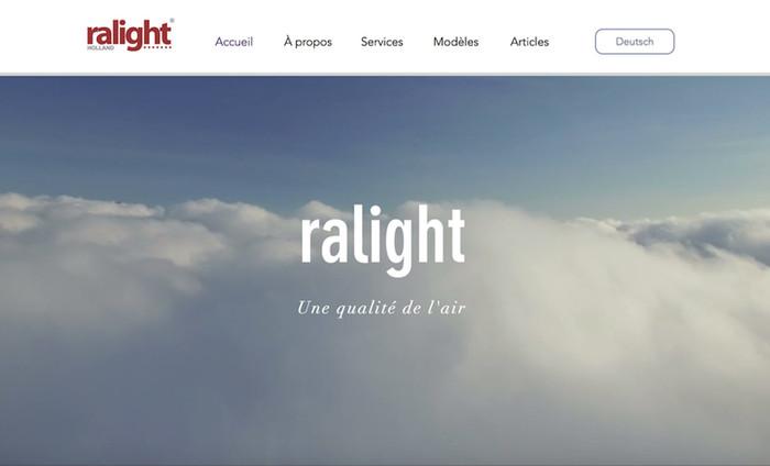 RALIGHT.CH