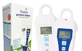 Bluelab-GrowersToolbox-WEB-2.jpg