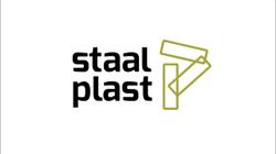 Staal&Plast