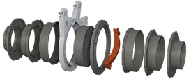 ducting-flanges-oe16-exploided-02.png