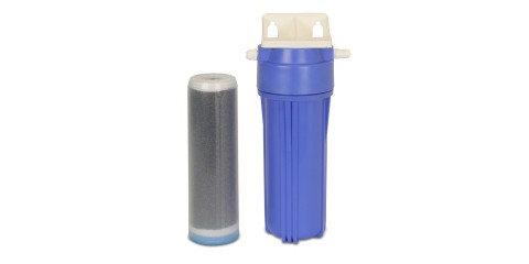 """10"""" Deionisier Filter Kit"""